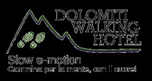 Dolomiti Walking Hotel