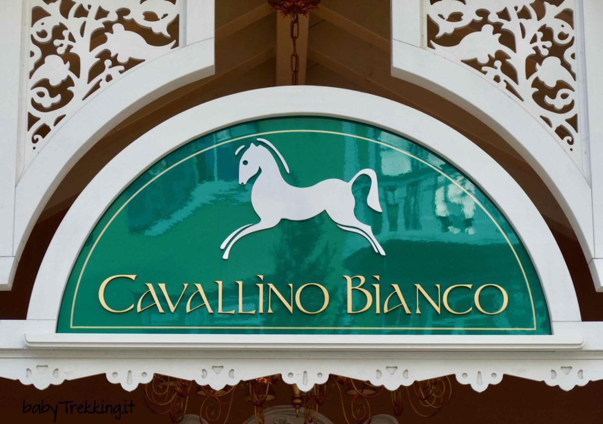 Cavallino Bianco di Ortisei, il miglior family hotel del ...