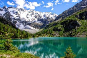 In Valle Camonica coi bambini: il lago Aviolo e l'omonimo rifugio