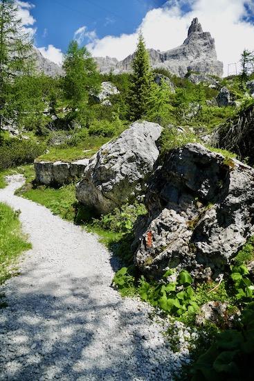 Baita Casinei