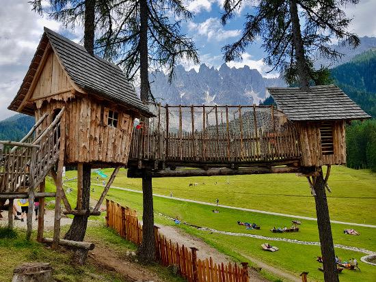villaggio-degli-gnomi-san-candido
