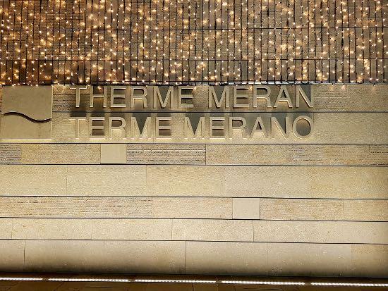 Mercatini di Merano