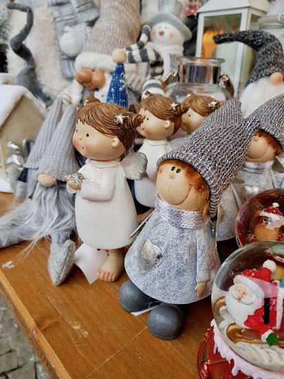 Mercatini di Vipiteno, magia natalizia in Valle Isarco