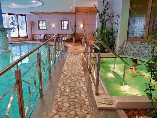Hotel Dolasilla