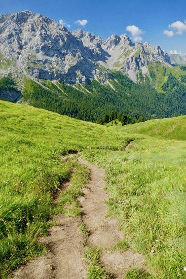 Valle San Nicolò