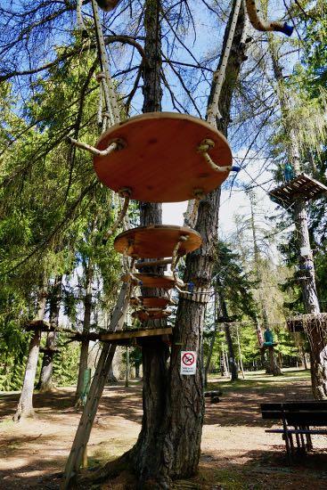 Sores Park