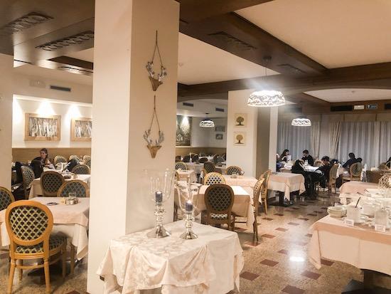 Brunet Hotel