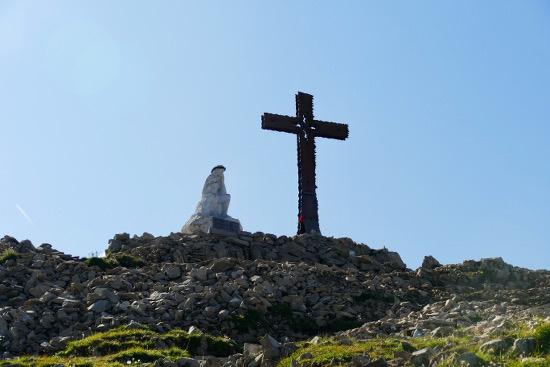 Cristo Pensante