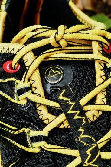 La Sportiva Ultra Raptor