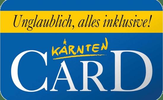 Karnten Card