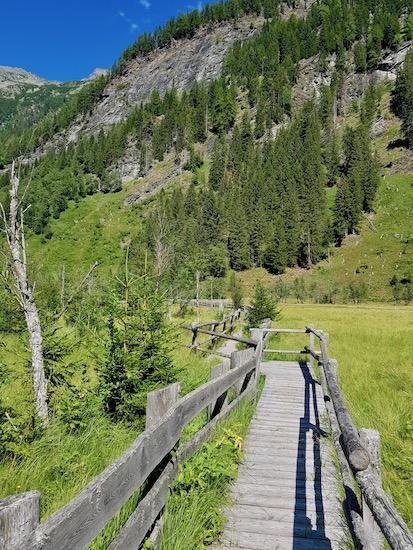 Seebachtal