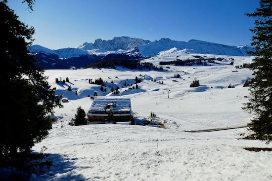 Mont Seuc