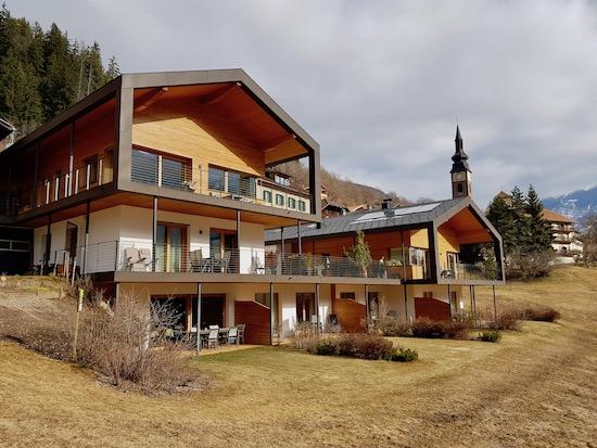 Peterwieshof