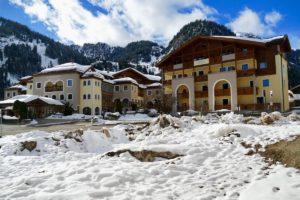 Hotel Schneeberg