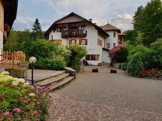 Weihrerhof
