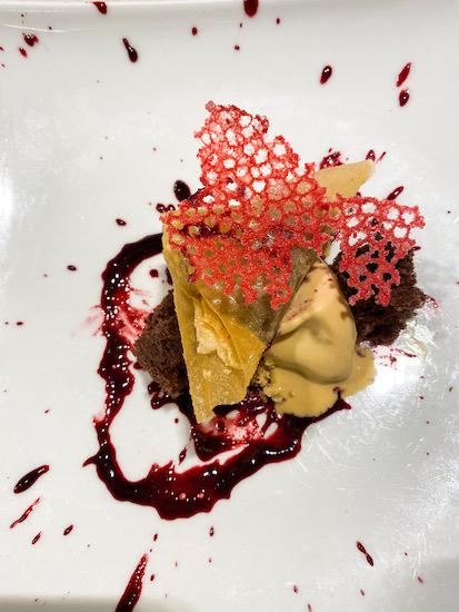 garberhof ristorante 5
