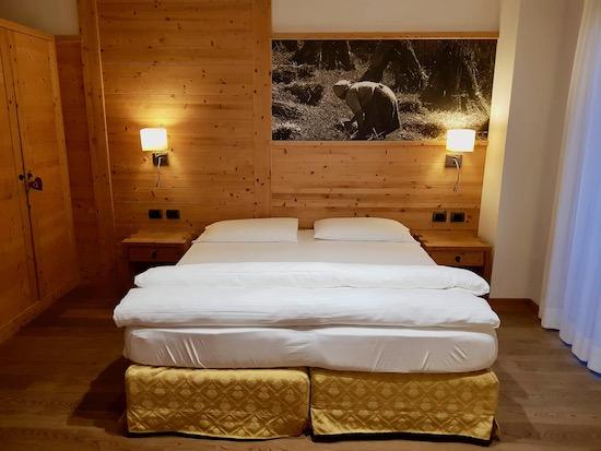 Pineta Nature Resort