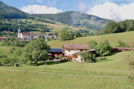 Ganoihof