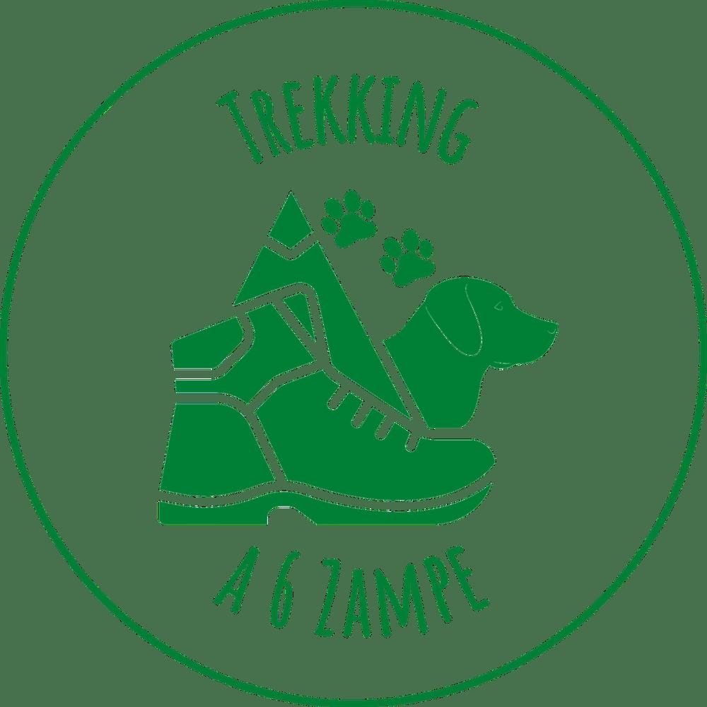 trekking a 6 zampe