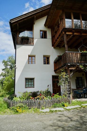 Frotscherhof