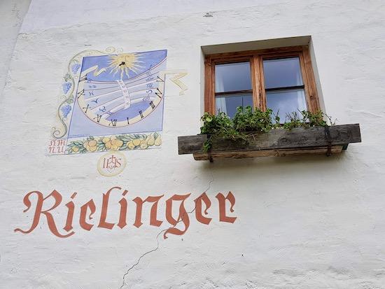 Rielingerhof