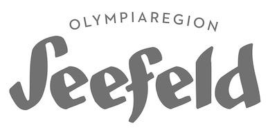 Olympiaregion Seefeld Card