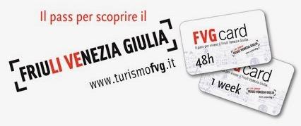 fvgcard
