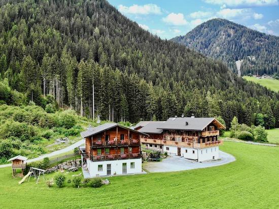 Steineggerhof