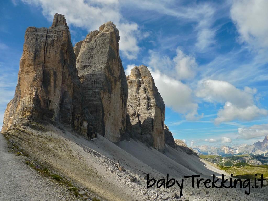 http://www.babytrekking.it/rifugio-locatelli-cime-di-lavaredo-passeggino/