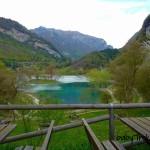 Canale - Lago di Tenno: dalla storia all'arte coi bambini