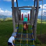 Dolomiti coi bambini: dieci attività per tutta la famiglia