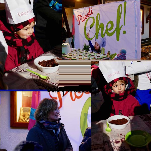 Dolomiti Family Fun, il programma invernale per bambini che piace anche ai genitori